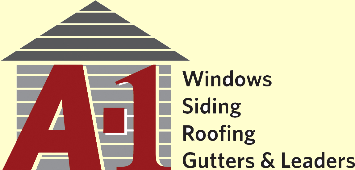 A-1 Window and Siding ~ Kingston New York 12401 Ulster Roofing